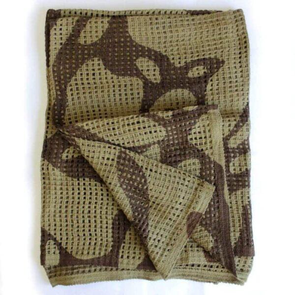 filet-de-camouflage-type-mod-1953 (3)