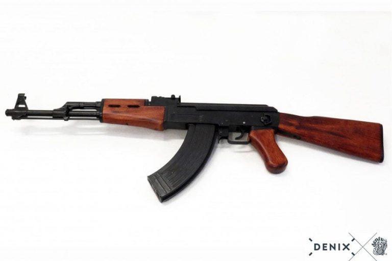 fusil-ak-47-crosse-bois-1