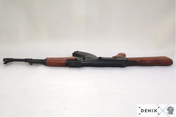 fusil-ak-47-crosse-bois-2