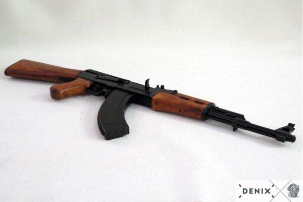 fusil-ak-47-crosse-bois-3