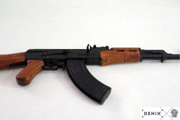 fusil-ak-47-crosse-bois-4