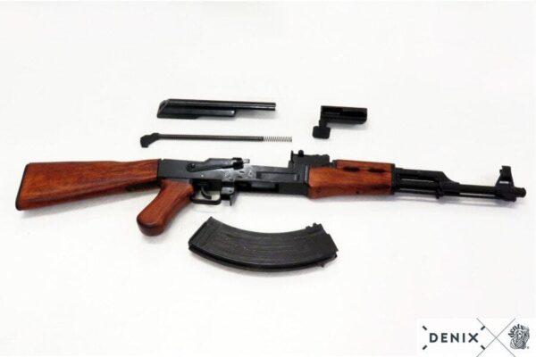 fusil-ak-47-crosse-bois-5