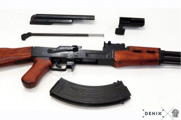fusil-ak-47-crosse-bois-6