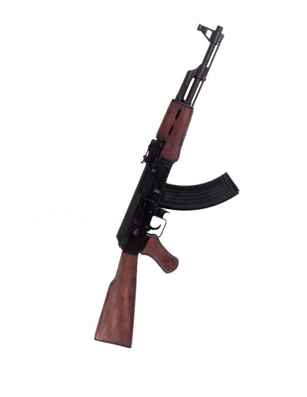 fusil-ak-47-crosse-bois