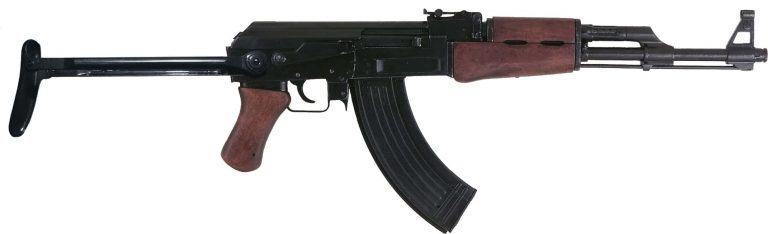 fusil-d-assault-denix-ak-47-crosse-pliante-1