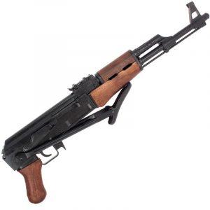 fusil-d-assault-denix-ak-47-crosse-pliante