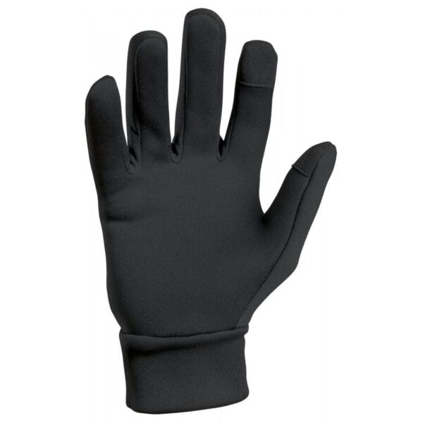 gants-thermo-performer-niveau-2-noir-toe-1