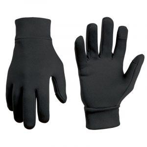gants-thermo-performer-niveau-2-noir-toe (1)