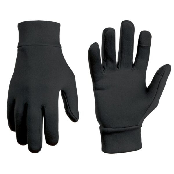 gants-thermo-performer-niveau-2-noir-toe (1)