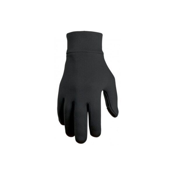 gants-thermo-performer-niveau-2-noir-toe