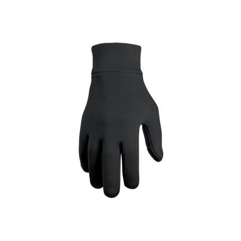 gants-thermo-performer-niveau-2-noir-toe