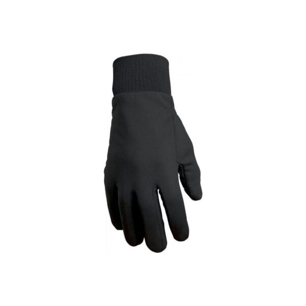 gants-thermo-performer-niveau-3-no