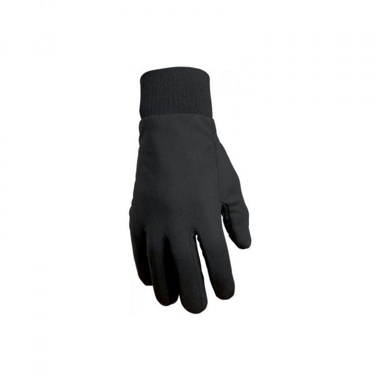 gants-thermo-performer-niveau-3-no