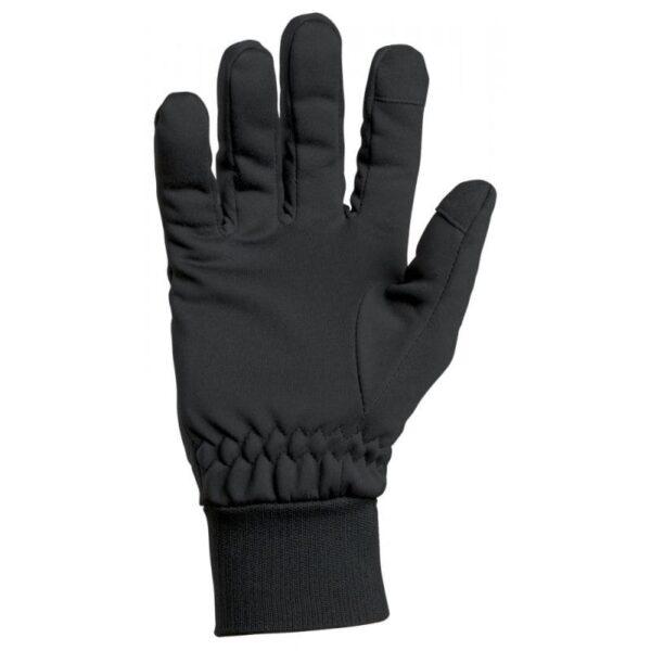 gants-thermo-performer-niveau-3-noir-toe (2)