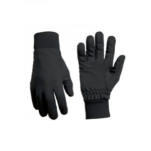 gants-thermo-performer-niveau-3-noir-toe