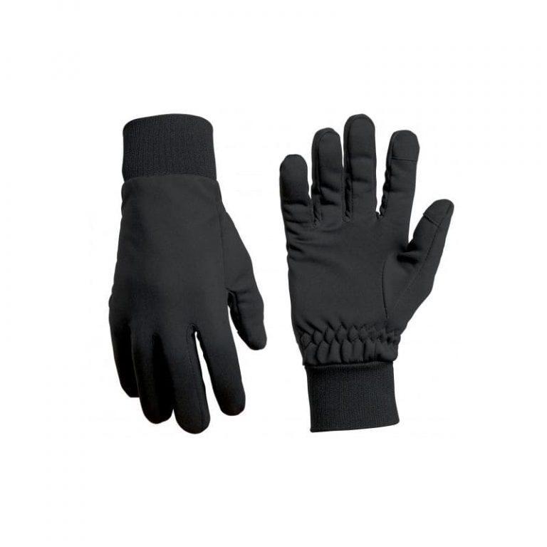 gants-thermo-performer-niveau-3-noir-toe