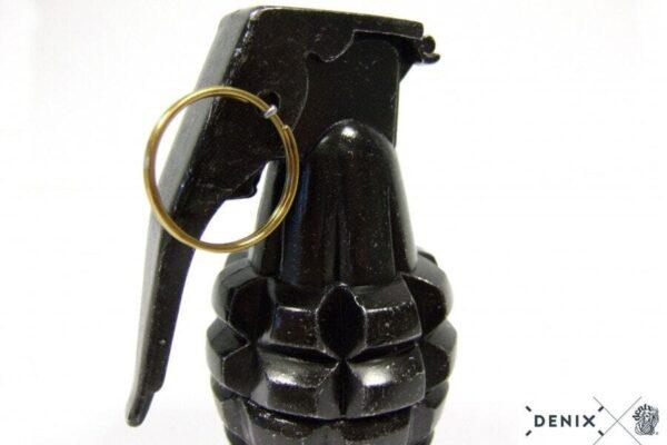 grenade-mk2-usa-2