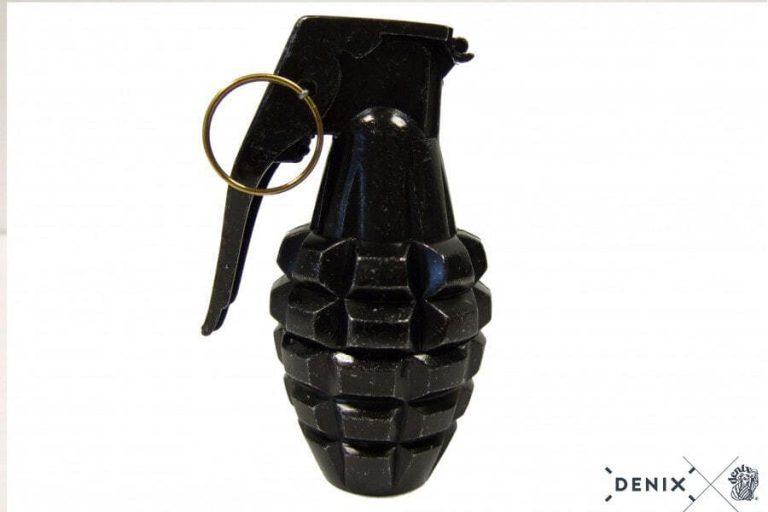 grenade-mk2-usa