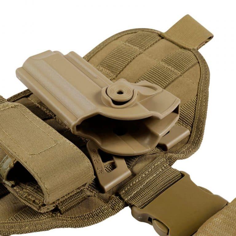 kit-holster-imi-plaque-de-cuisse-porte-chargeur-1