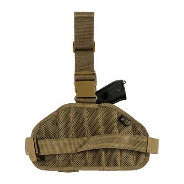 kit-holster-imi-plaque-de-cuisse-porte-chargeur-2