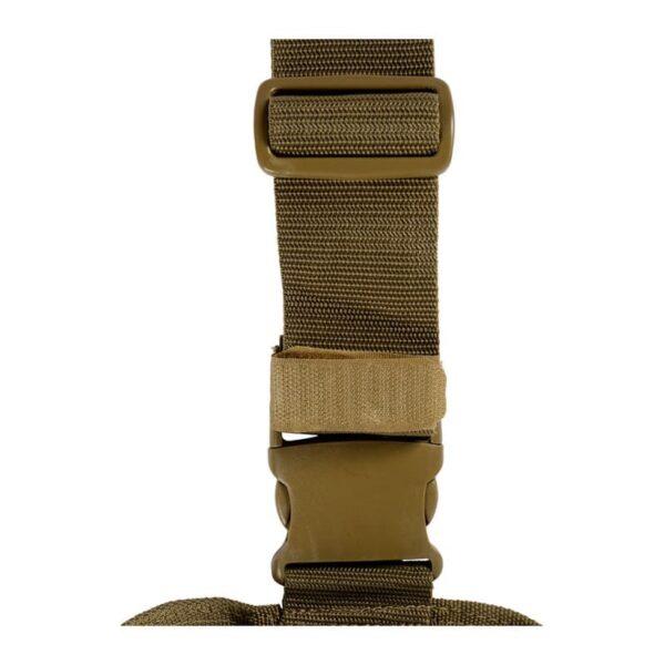 kit-holster-imi-plaque-de-cuisse-porte-chargeur-3