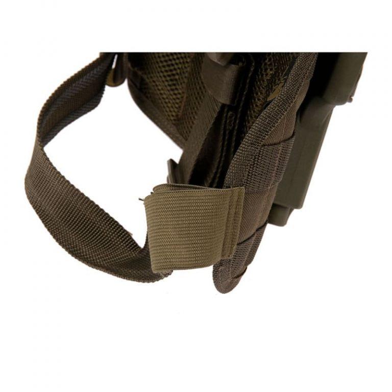 kit-holster-imi-plaque-de-cuisse-porte-chargeur-kaki-1