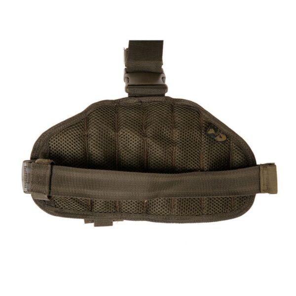 kit-holster-imi-plaque-de-cuisse-porte-chargeur-kaki-2