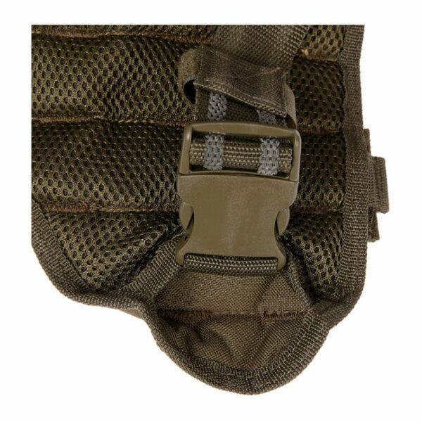 kit-holster-imi-plaque-de-cuisse-porte-chargeur-kaki-3