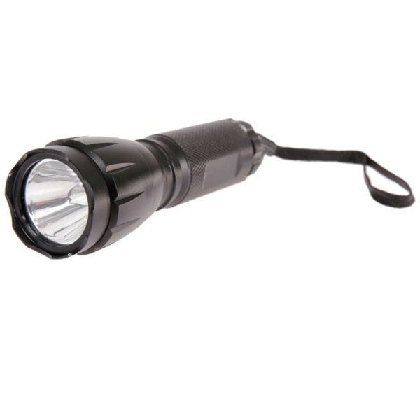 lampe-tactique-400l-1