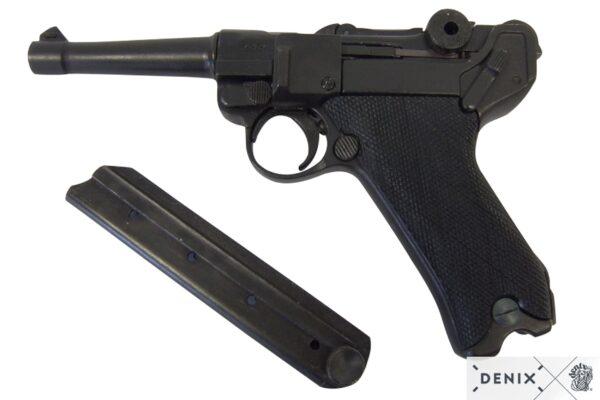 luger-p08-allemand-1