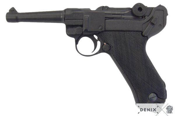 luger-p08-allemand