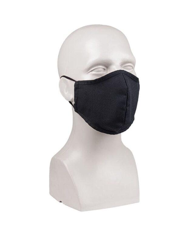 masque-barrière-protection-noir.jpg