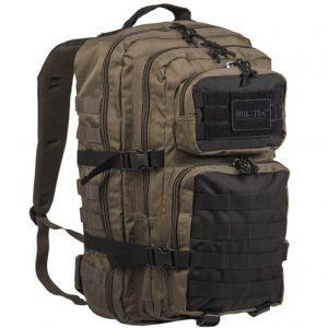 mil-tec-large-assault-pack-ranger-green-black-14002301