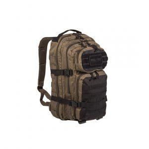 mil-tec-sturm-backpack-us-assault-small-14002101-1 (1)