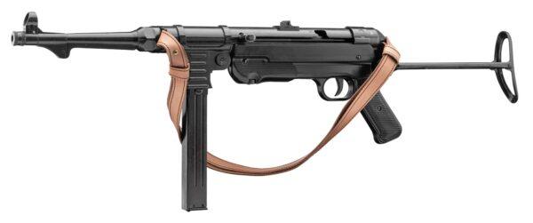 mp40-mitraillette-allemande-reproduction-1