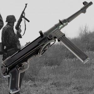 mp40-mitraillette-allemande-reproduction-3