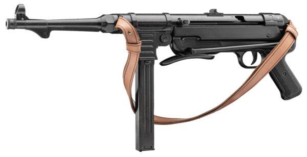 mp40-mitraillette-allemande-reproduction