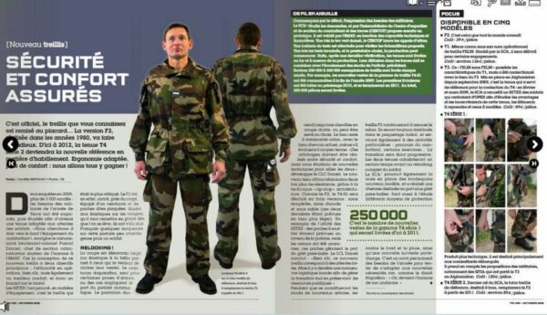pantalon-t4s2-treilli-armée-de-terre-cce-10