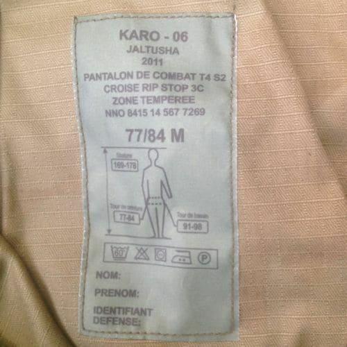 pantalon-t4s2-treilli-armée-de-terre-cce-4