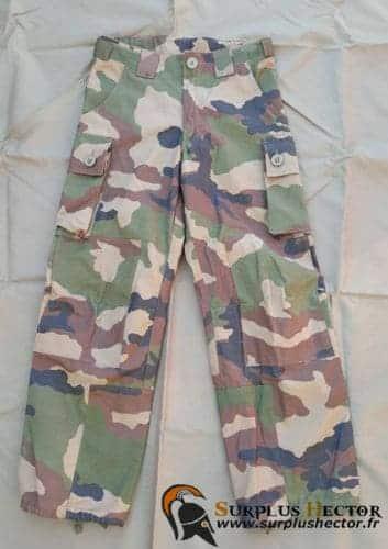 pantalon-t4s2-treilli-armée-de-terre-cce-5