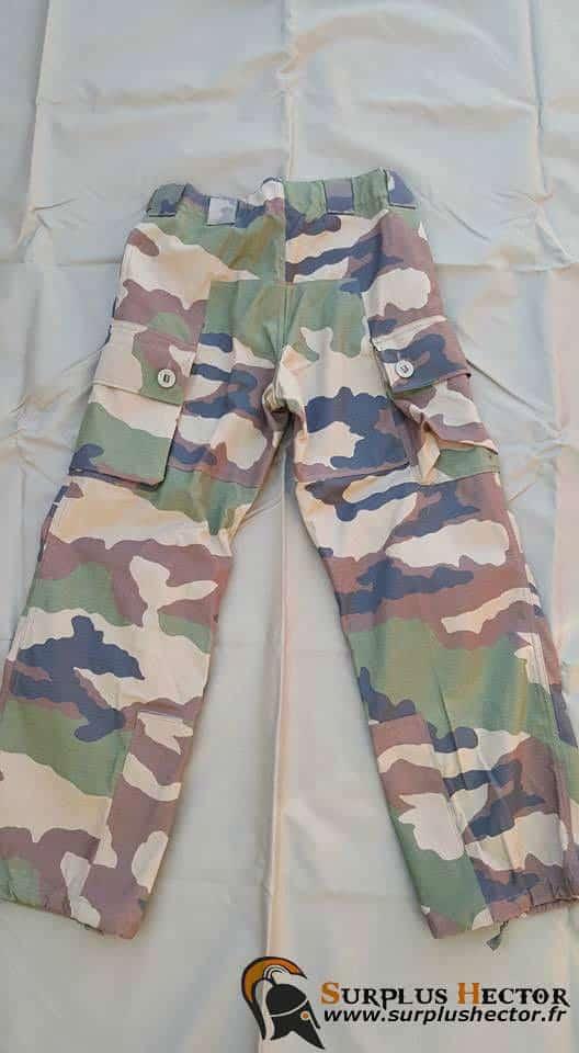 pantalon-t4s2-treilli-armée-de-terre-cce-6