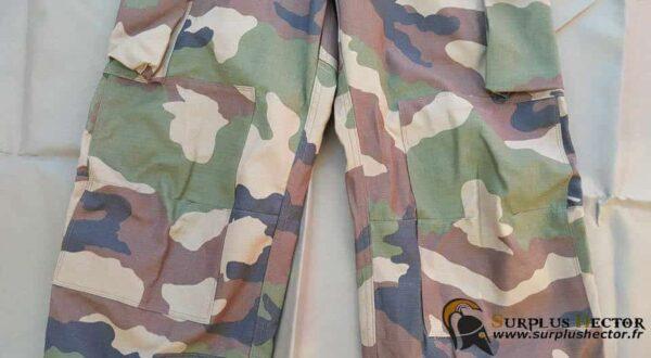 pantalon-t4s2-treilli-armée-de-terre-cce-7
