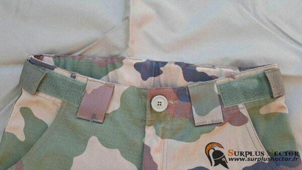 pantalon-t4s2-treilli-armée-de-terre-cce-8