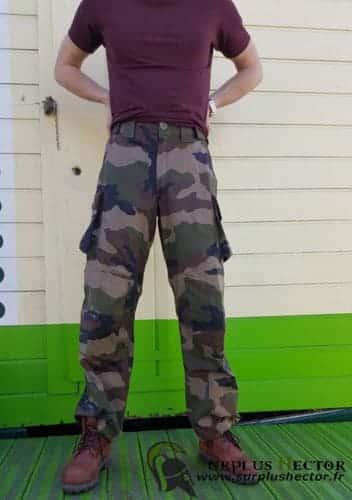 pantalon-t4s2-treilli-armée-de-terre-cce