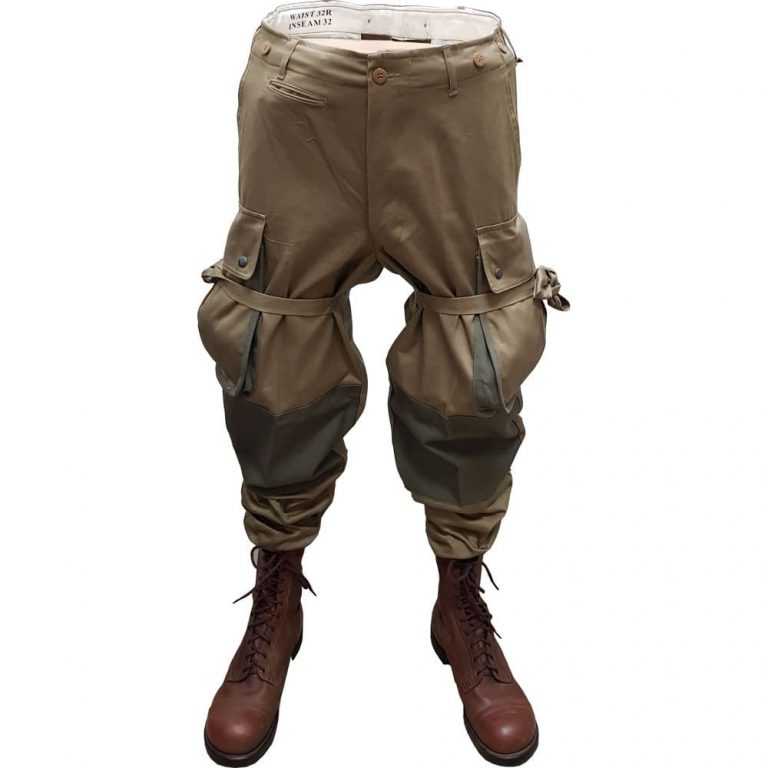 pantalon-us-1942-repro-para-ww2-4
