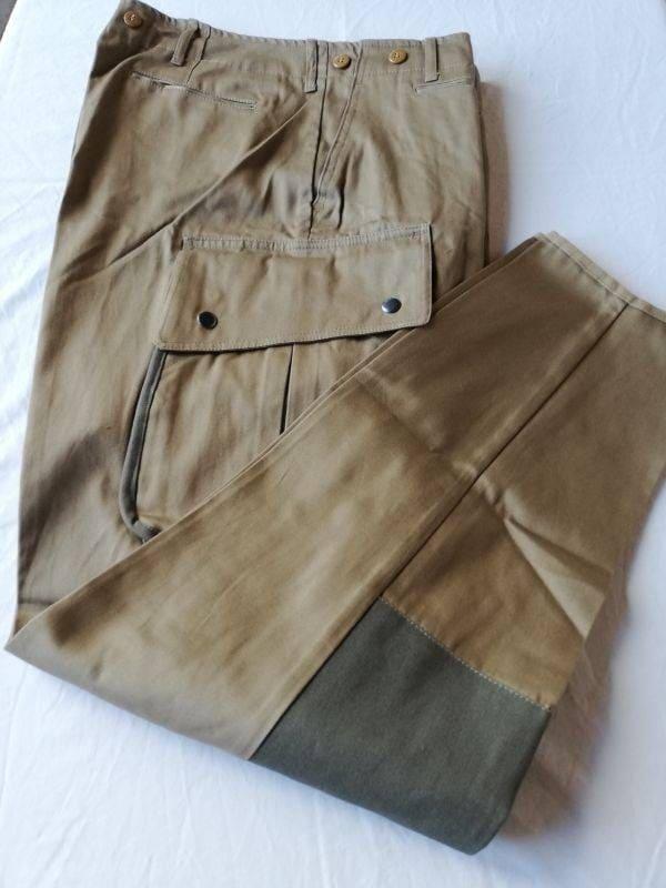 pantalon-us-1942-repro-para-ww2