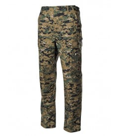 pantalon-us-acu-digital-woodland-en-ripstop