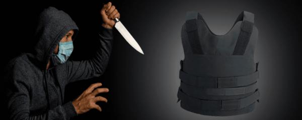 pare-couteau-1