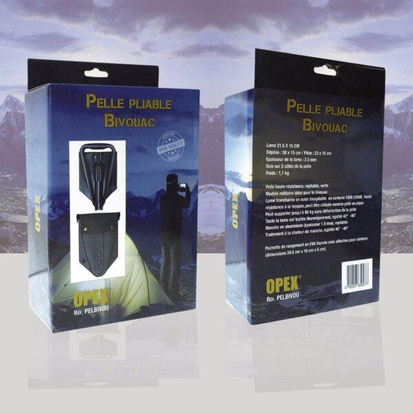 pelle-haute-resistance-pliable-trekking (1)