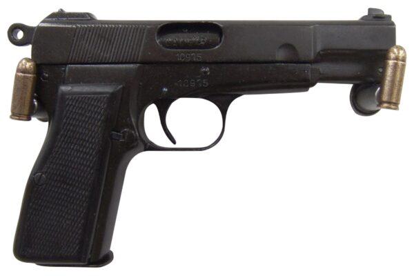pistolet-gp35-cd1235-1